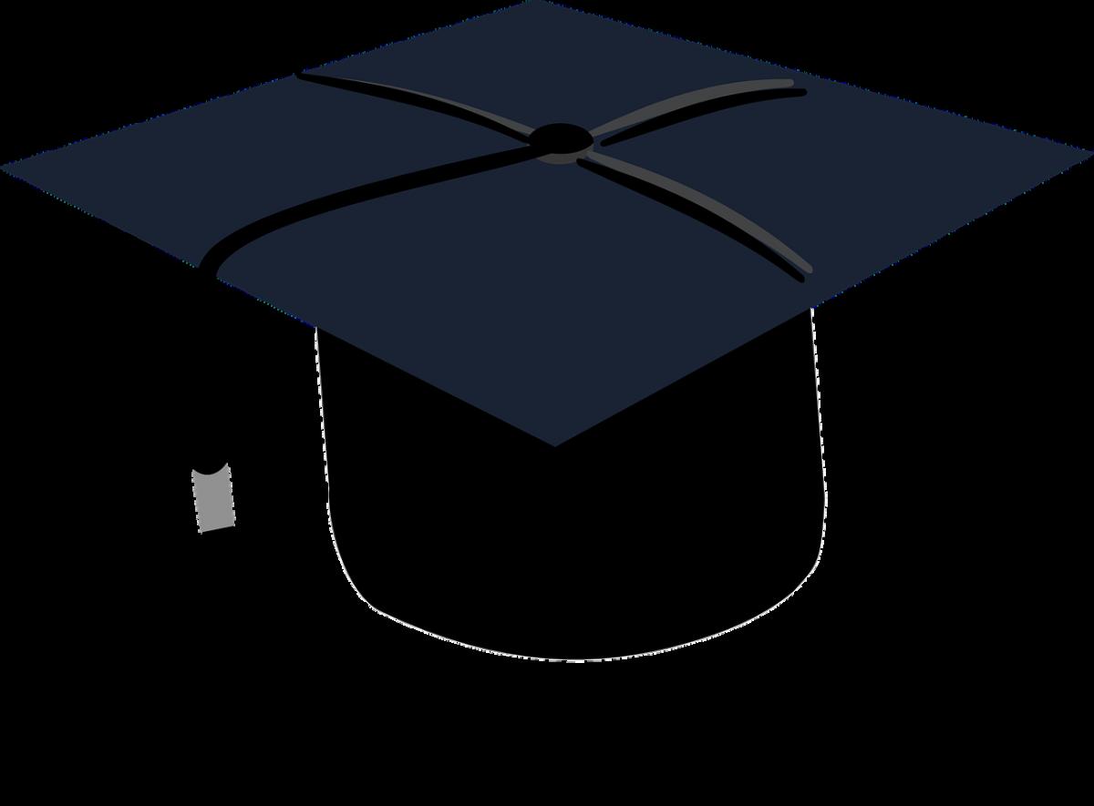 Opening academisch jaar OU 2021-2022